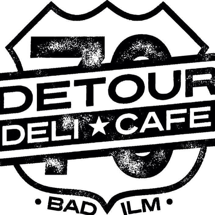 Detour Deli.jpg