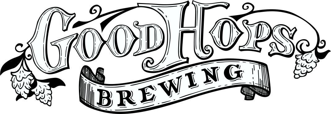 Good Hops Brewing.jpg