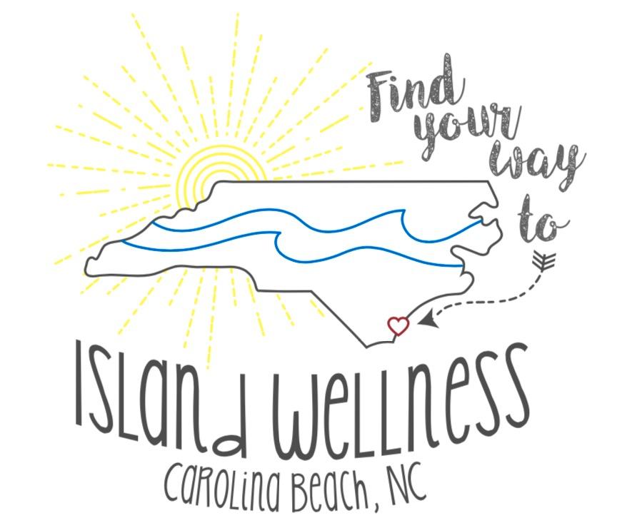 Island Wellness.jpg