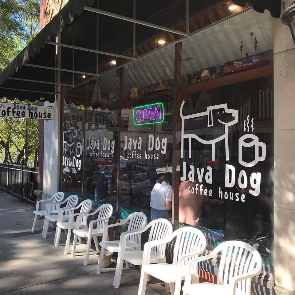 Java Dog.jpg