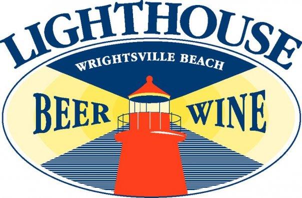 Lighthouse beer & wine.jpg