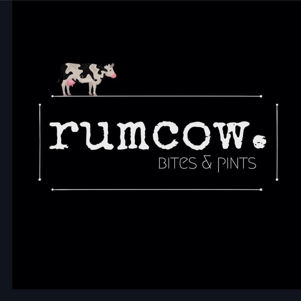 Rumcow.jpg
