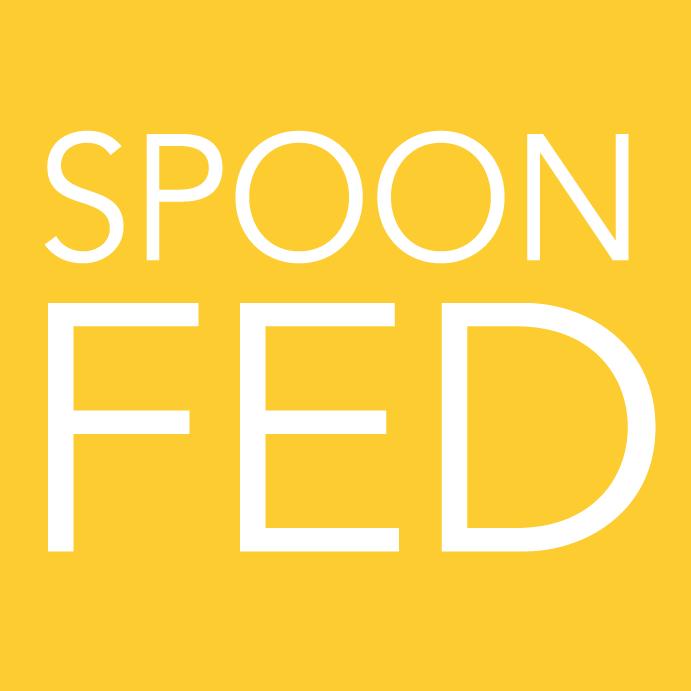 Spoonfed.png