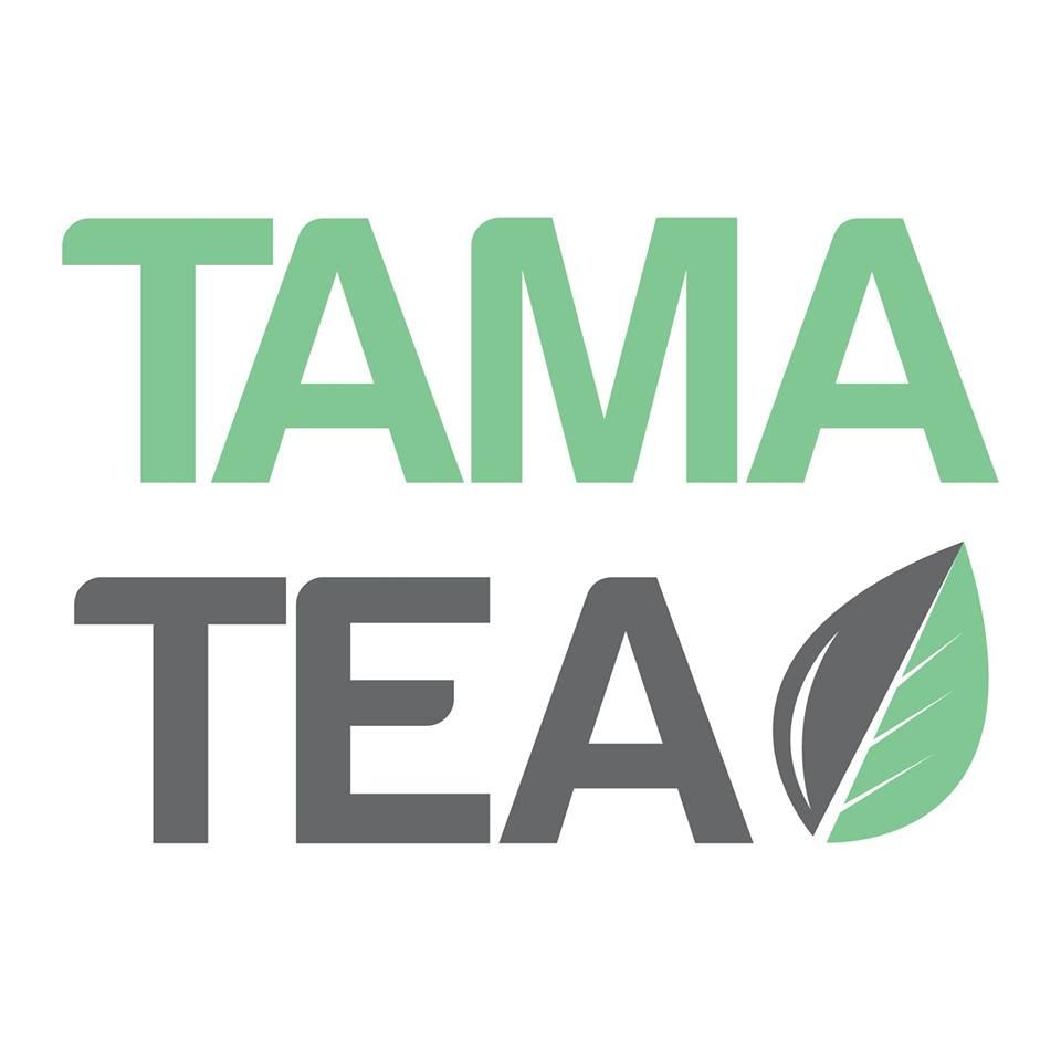 Tama Tea.jpg