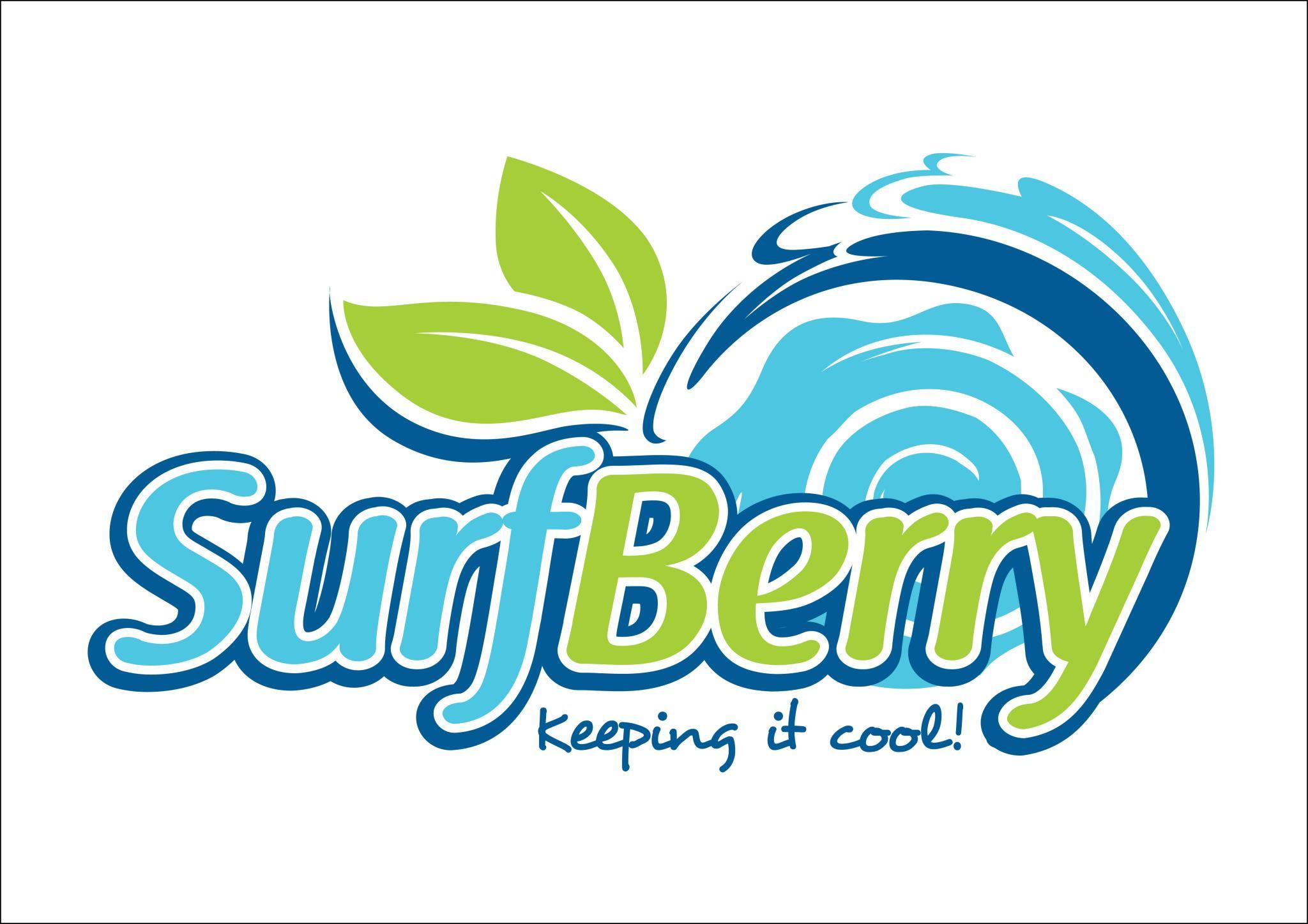 SurfBerry.jpg