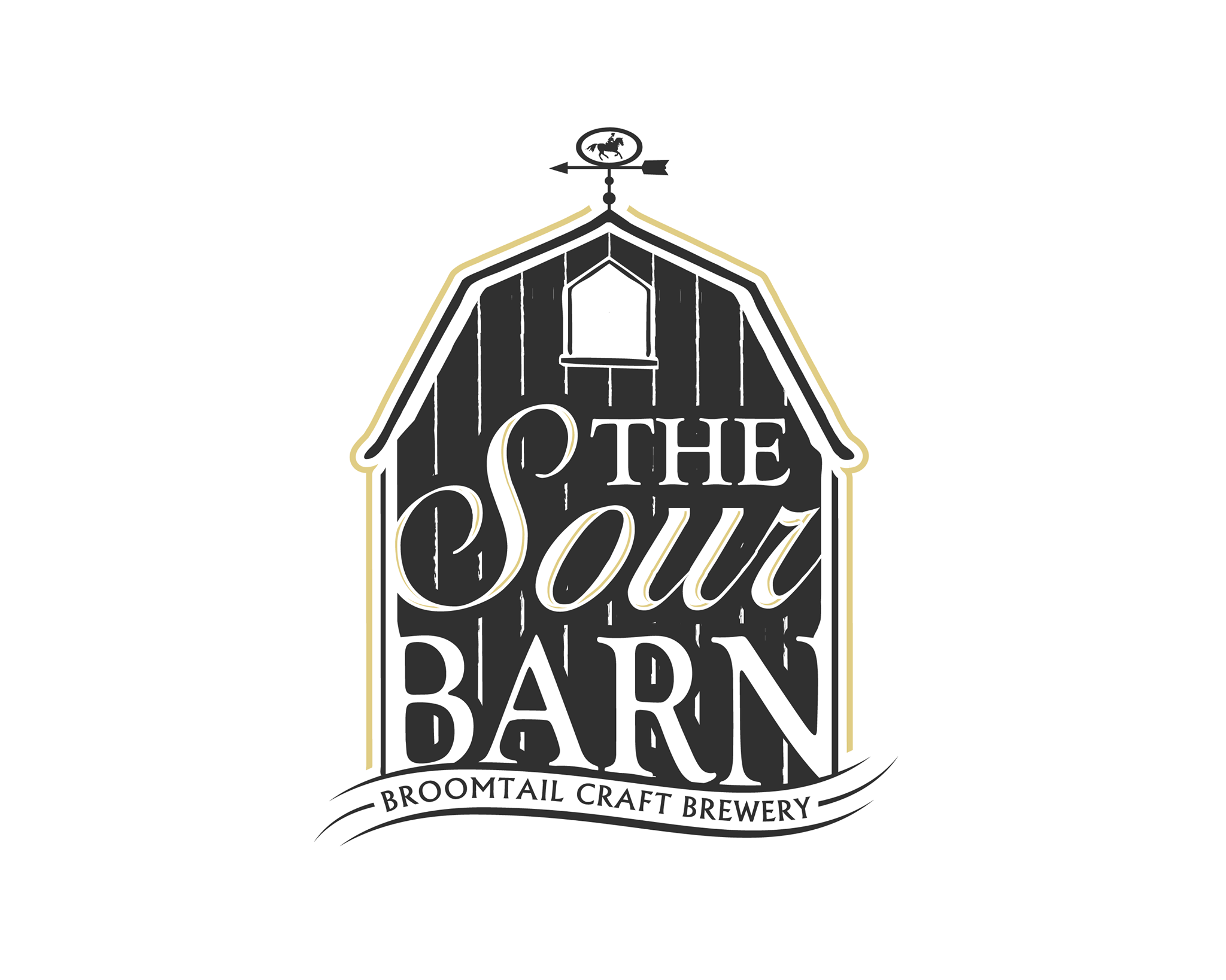 The Sour Barn.png