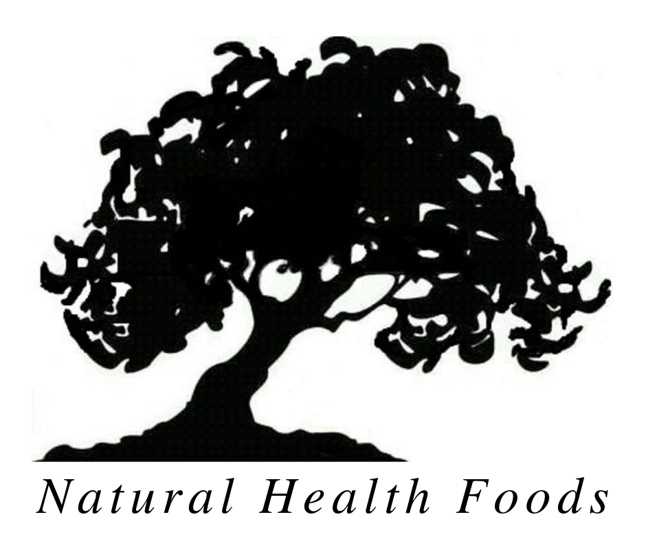 Natural Health Foods.png