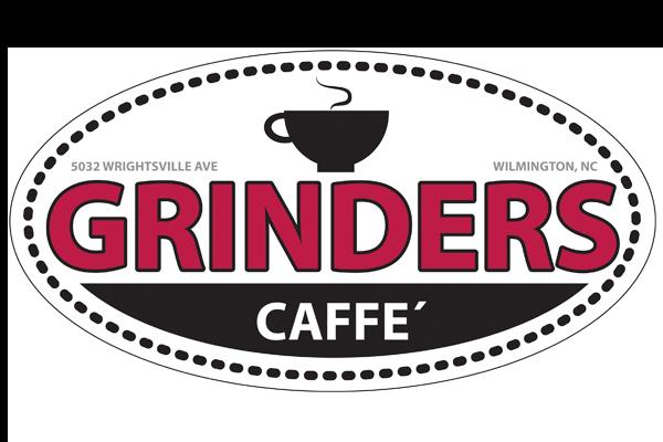 grinders-logo2018.png