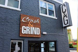 Crush-and-Grind-5-300x200.jpg