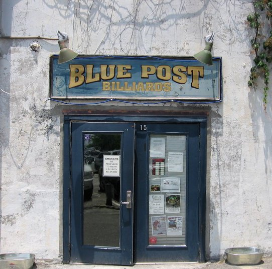 blue post.jpg