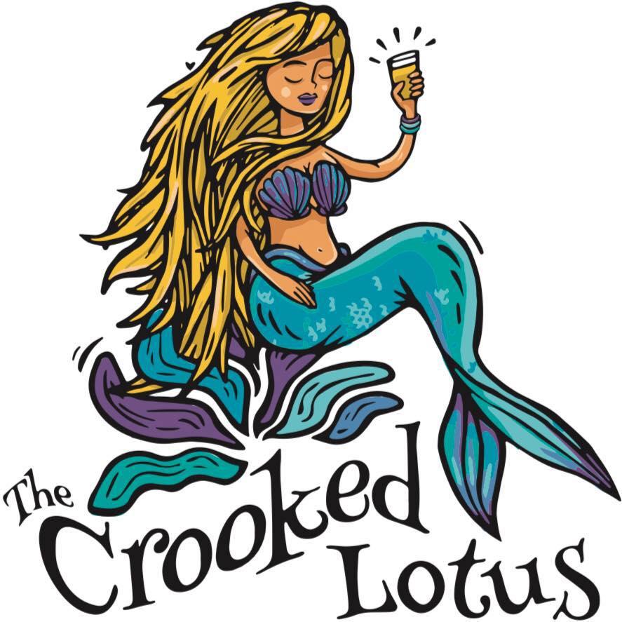 crooked lotus.jpg