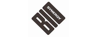 bio-synergy-sports-nutrition-partners.jpg