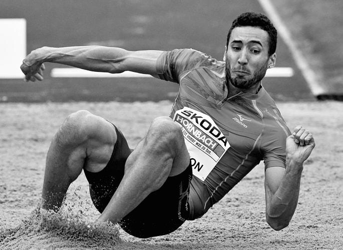 Matt-Burton-Long-Jump-British-Champion-Zero-Ten-Performance-min.jpg