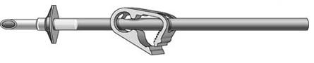 IV Decanter, Flexible