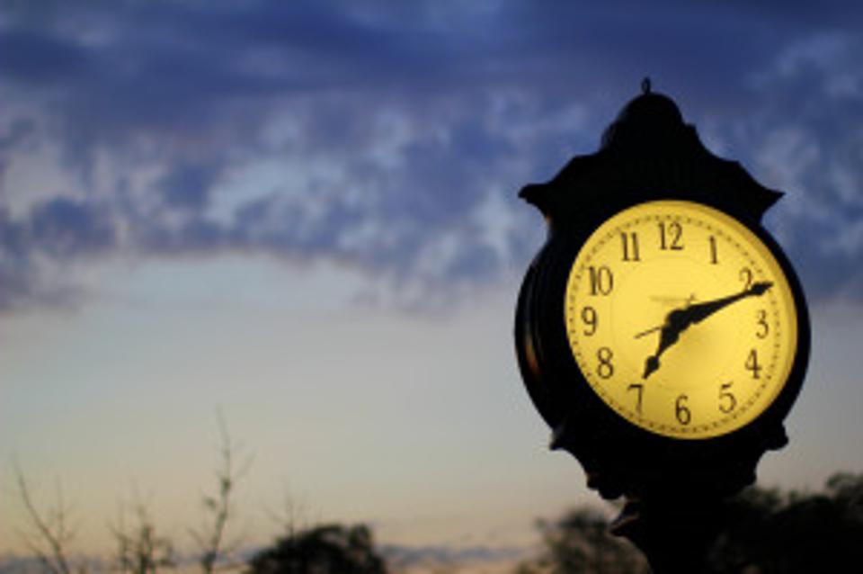 clock-300x200.jpg