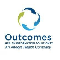 outcomes-health-information-solutions-squarelogo-1410147857047.png