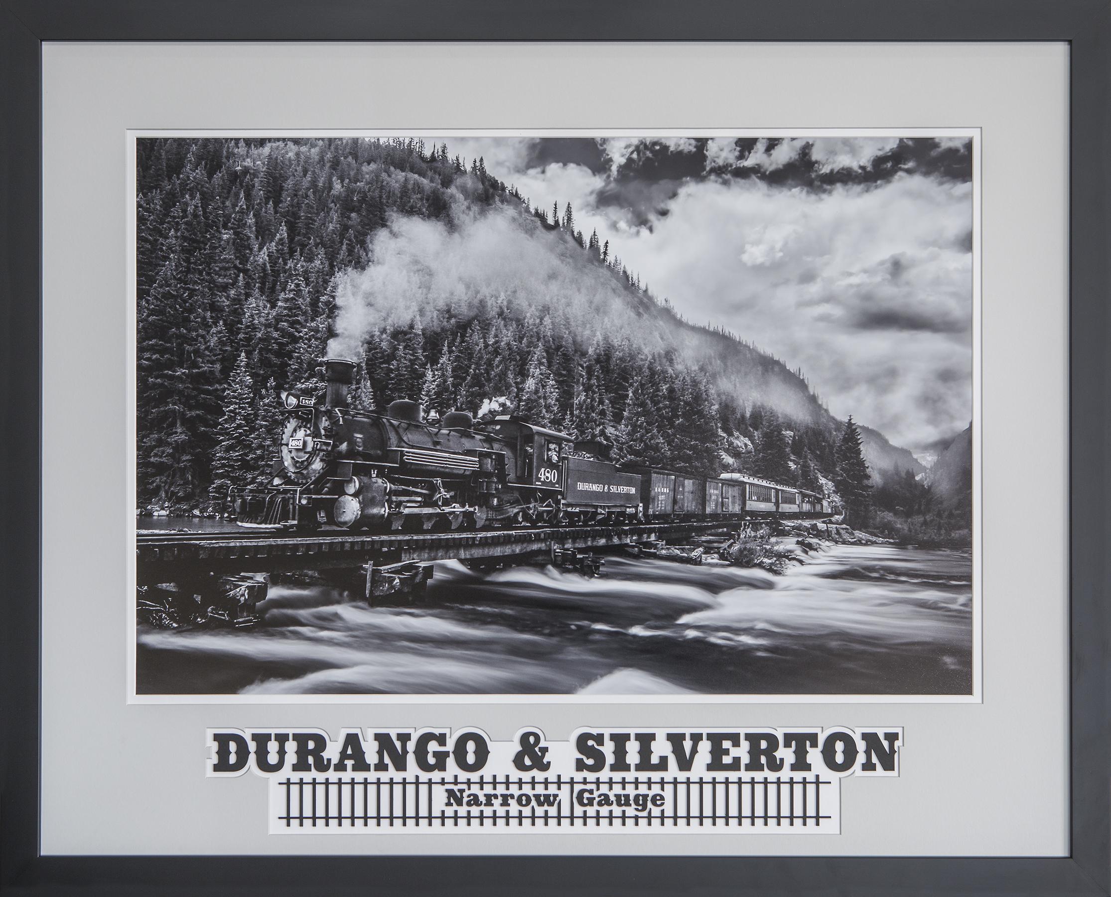 Durango & Silverton, cropped-web.jpg