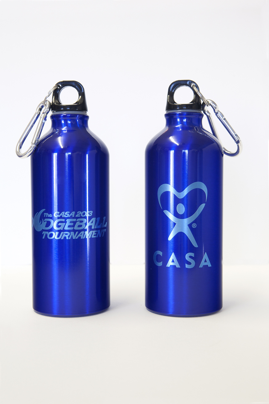 CASA bottles SM.jpg