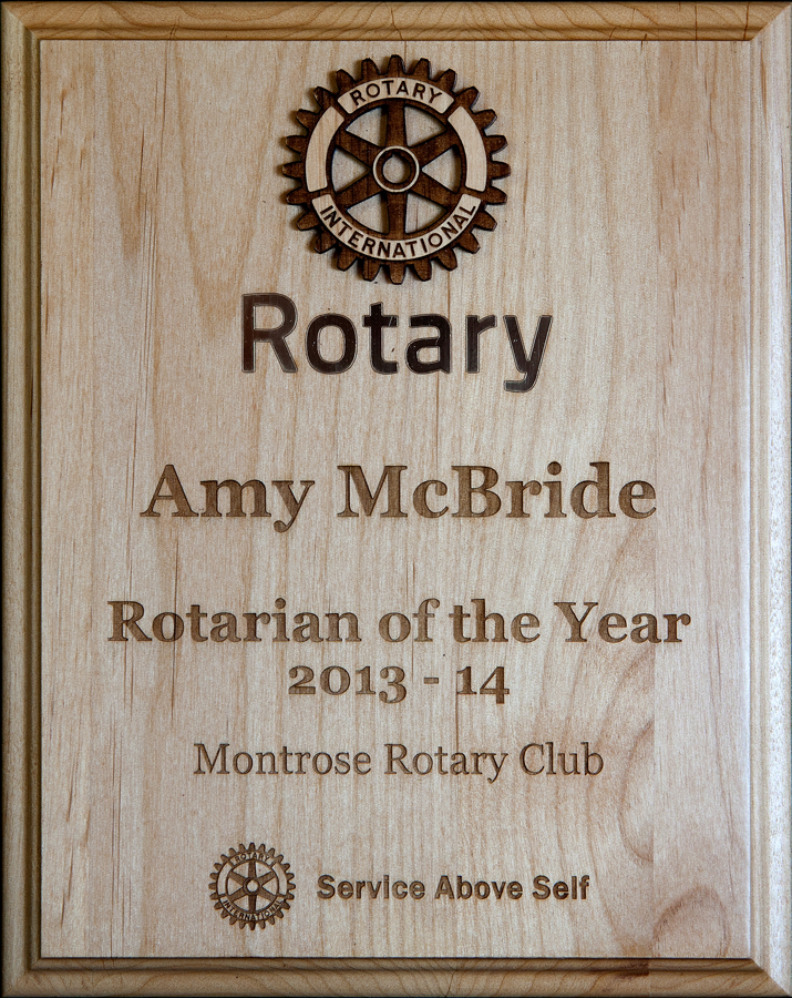Rotarian of the Year.jpg