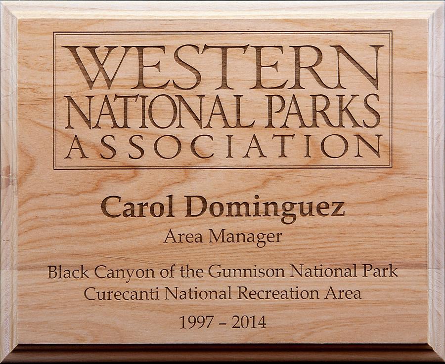 Western National Park.jpg