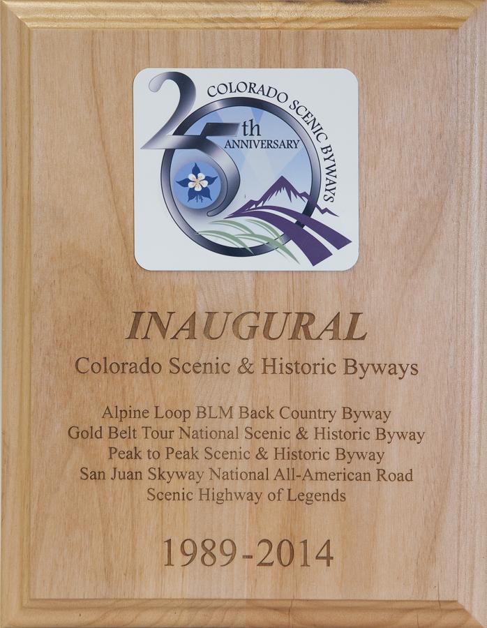 Colorado Scenic Byway award.jpg