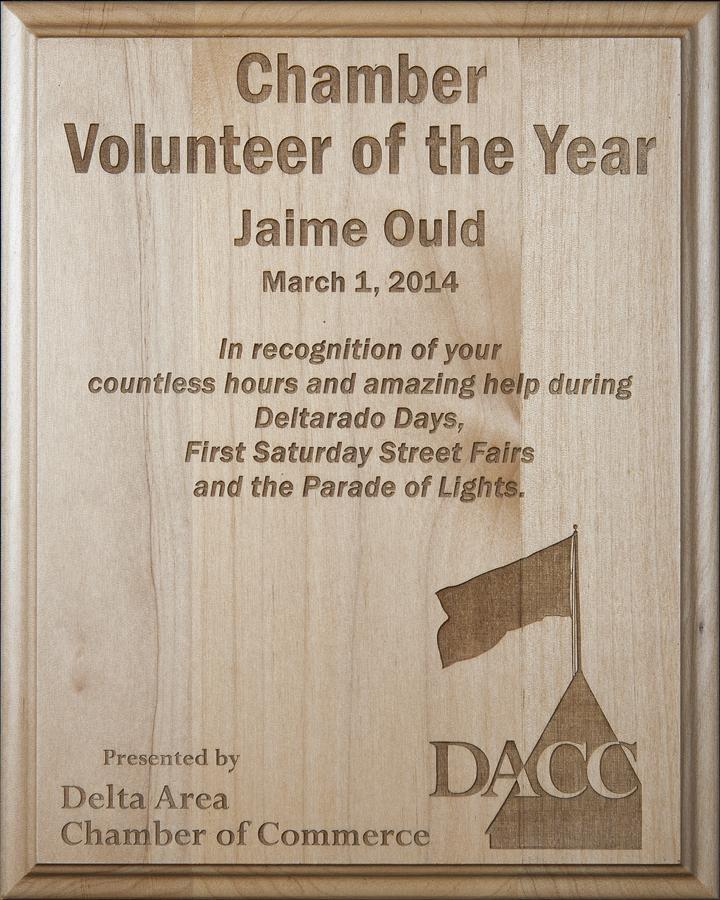 DACC Volunteer 1.jpg