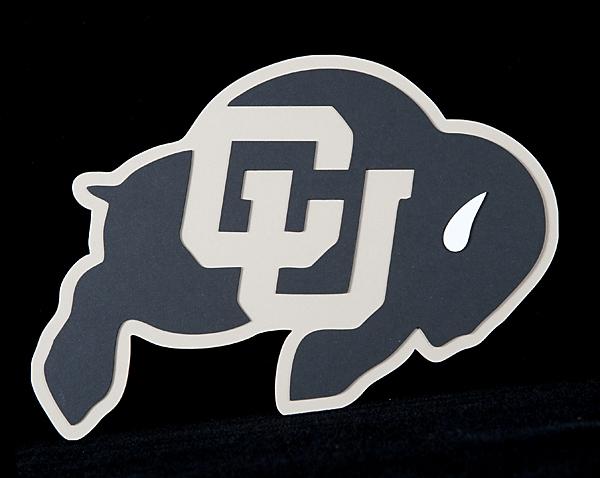 CU Buffalo web.jpg