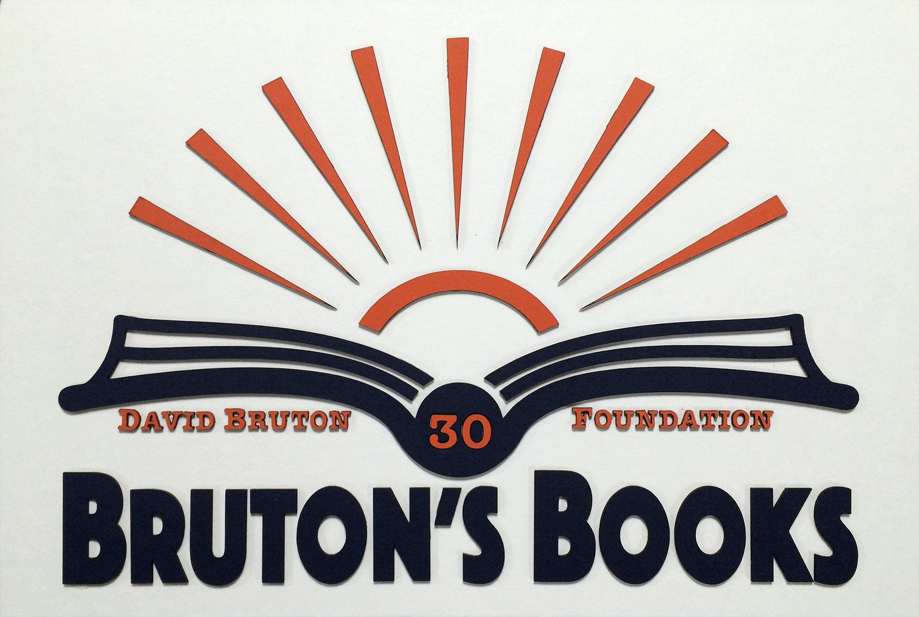 David Bruton Foundation, web.jpg