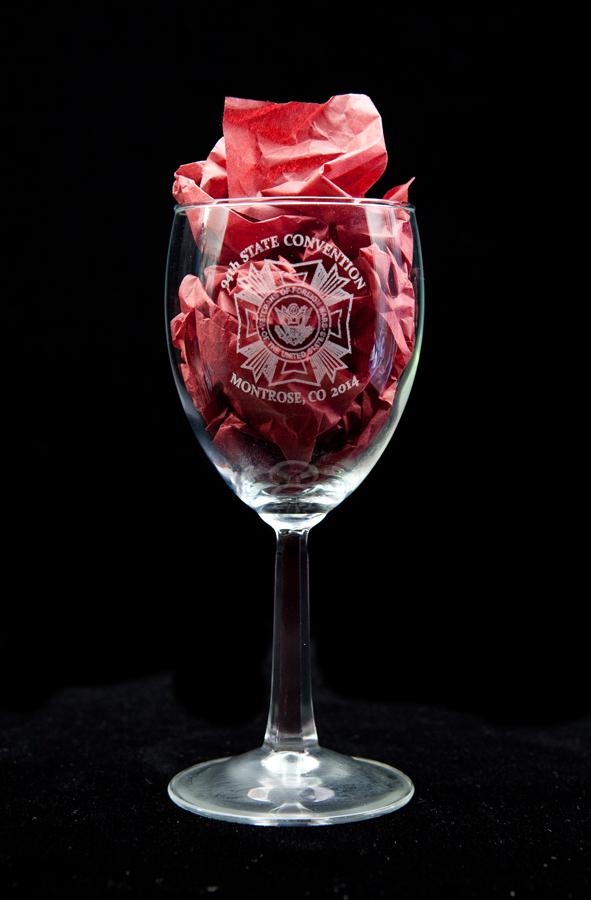 VFW Wine Glass.jpg
