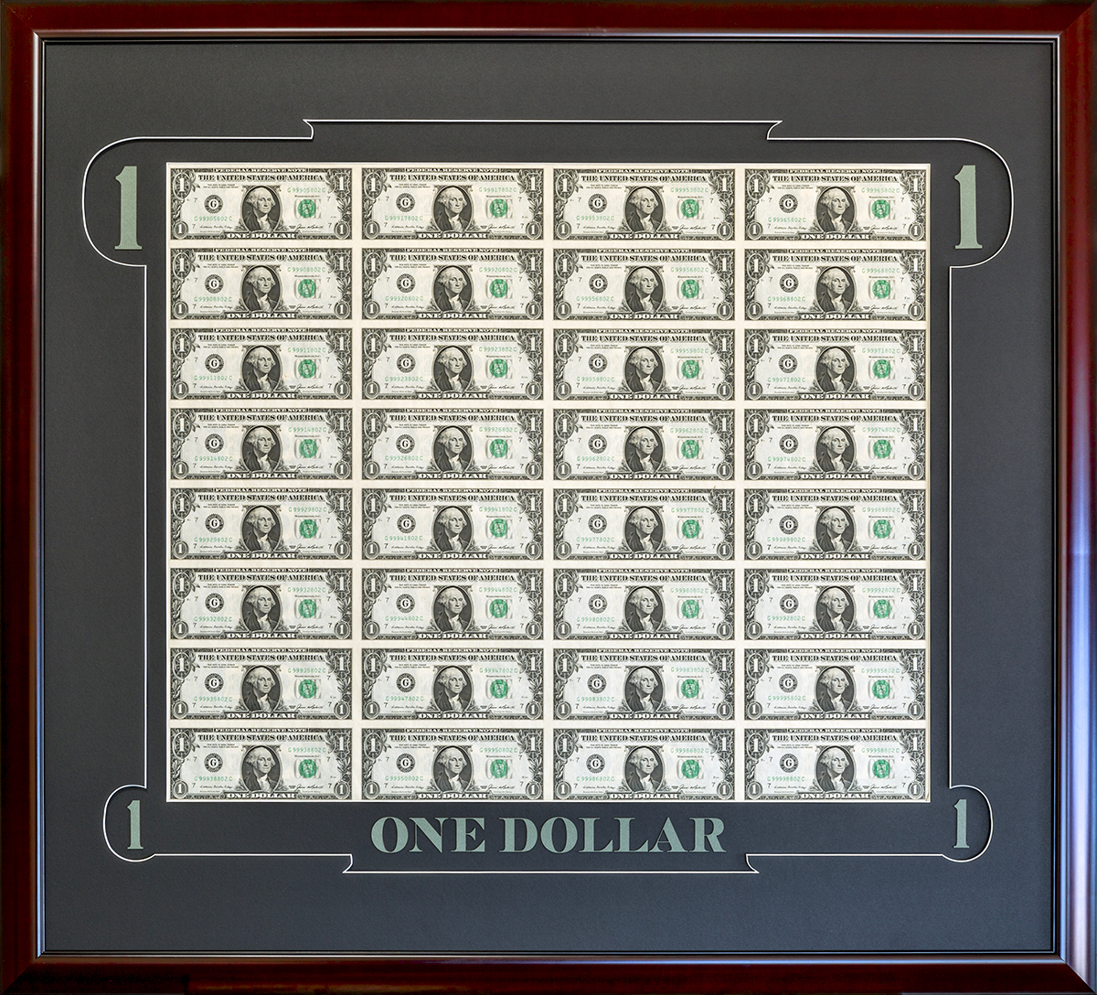 $1 Bill Sheet, web.jpg