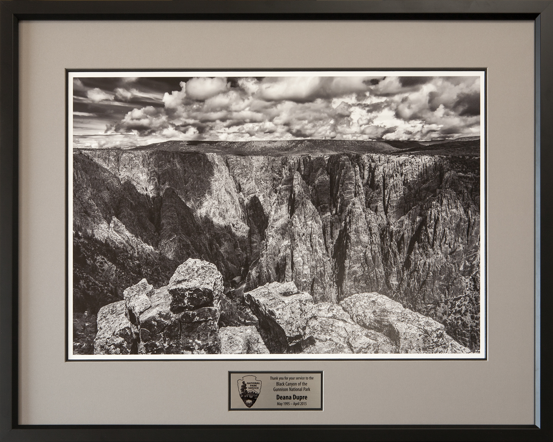 Black Canyon framed, Deana Dupree-web.jpg