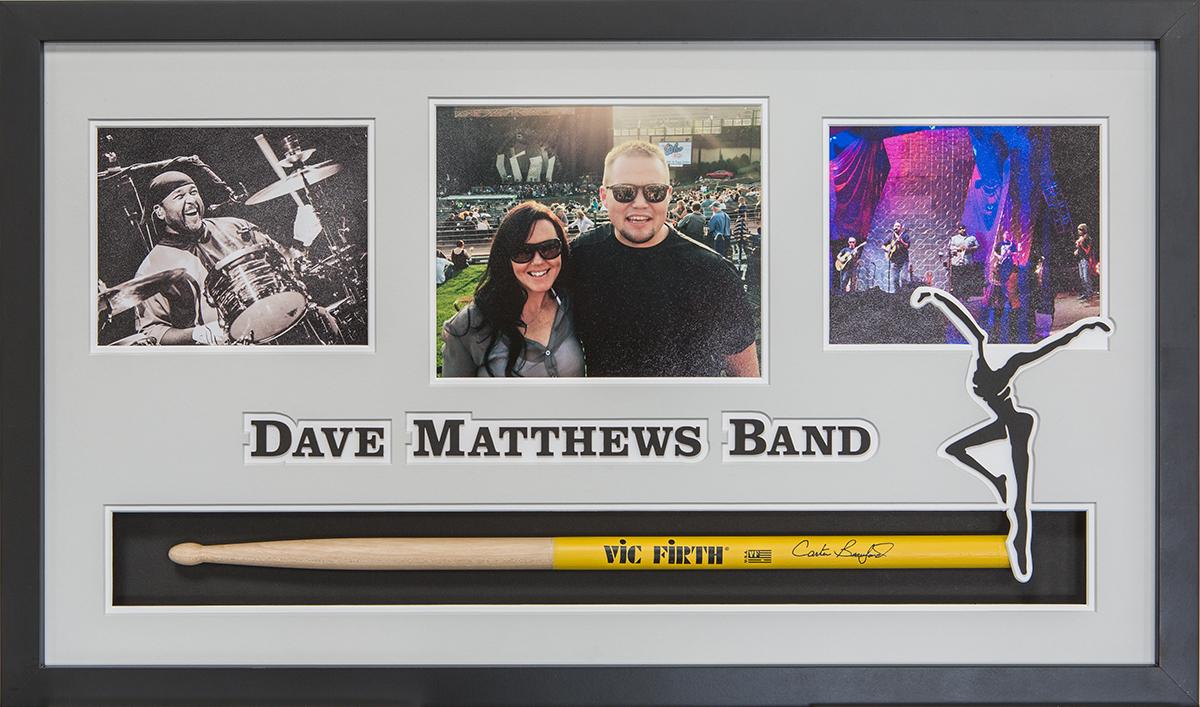 Dave Matthews-straight.jpg