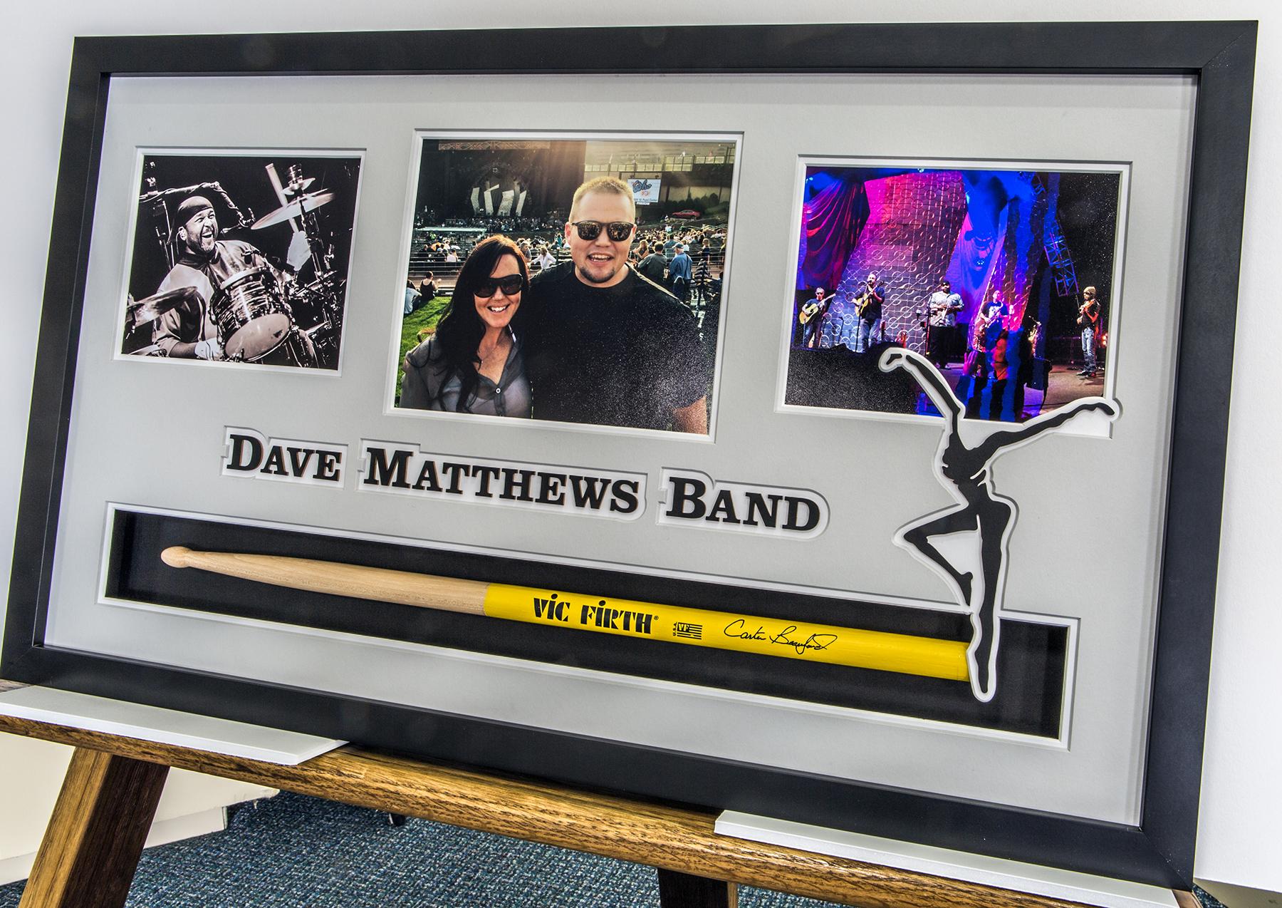 Dave Matthews-rt angle.jpg