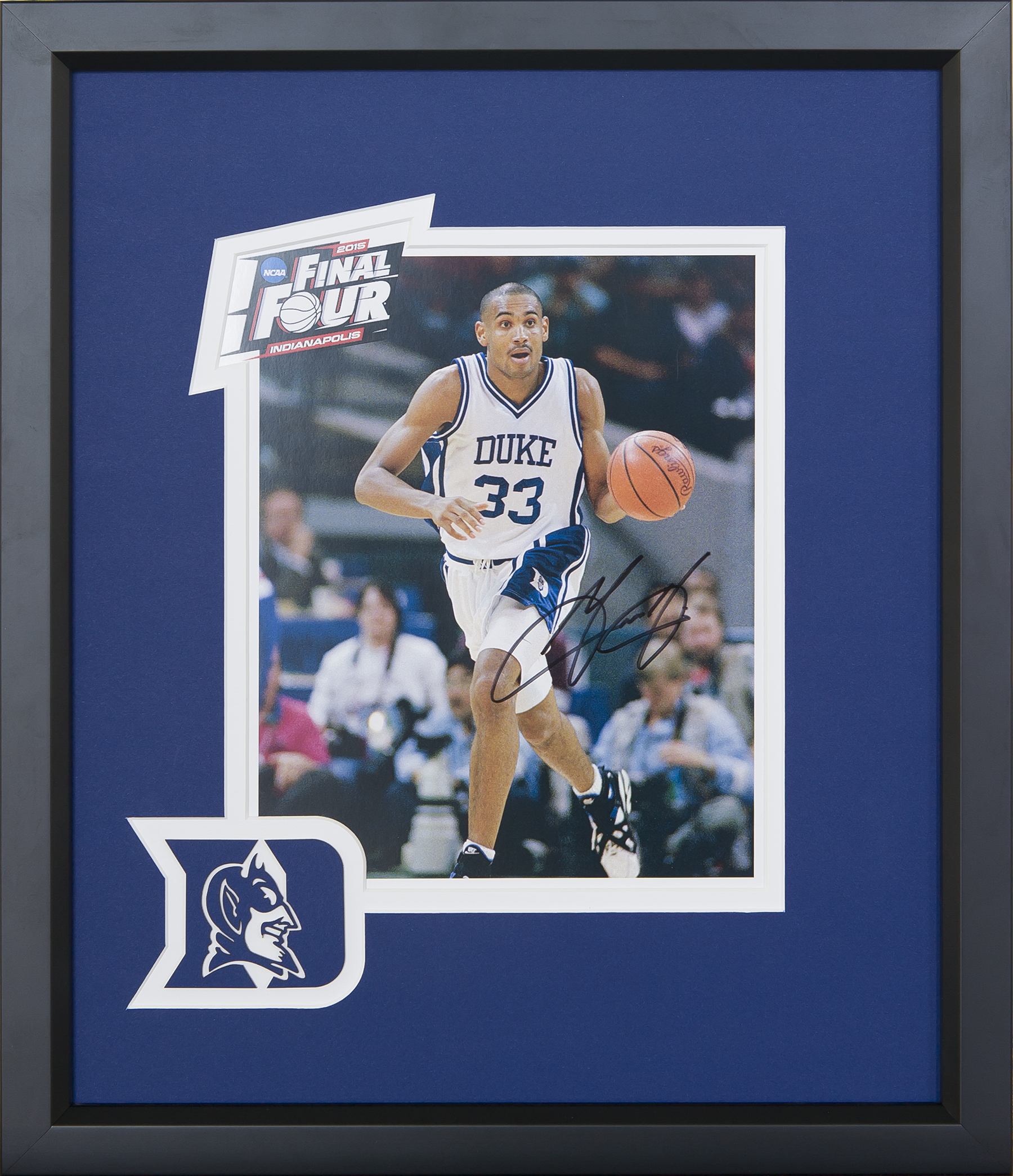 Grant Hill signed print cropped-web.jpg
