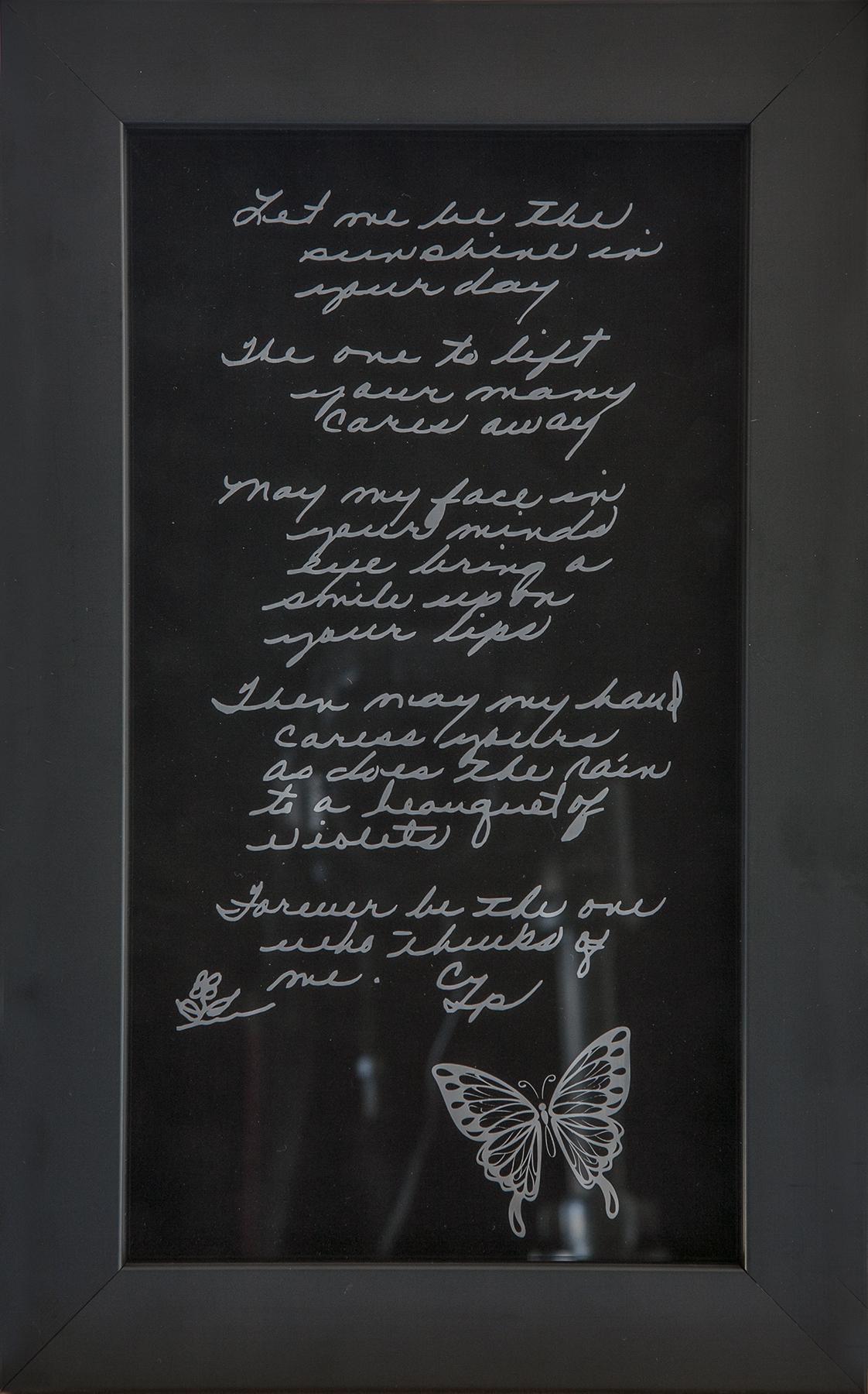 Meredith's Poem.jpg