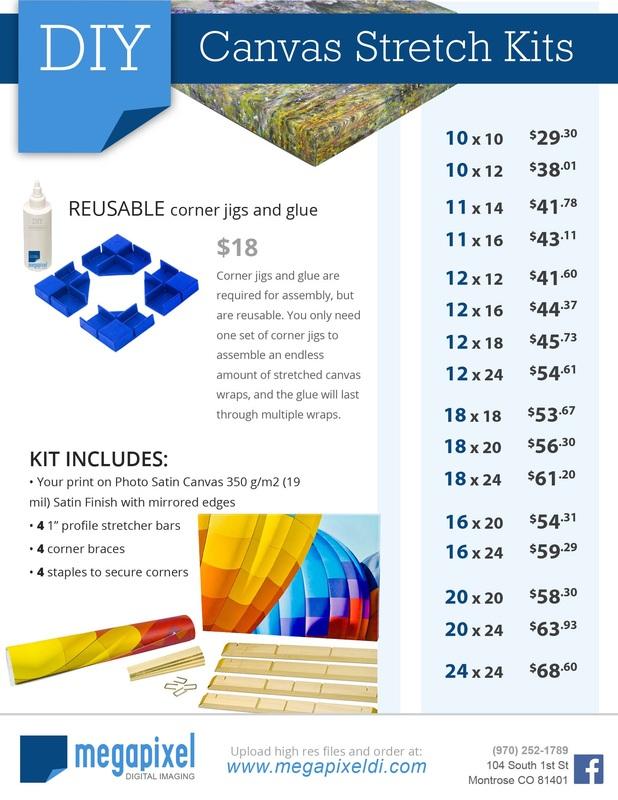 diy-canvas-gallery-kit-price-list_orig.jpg