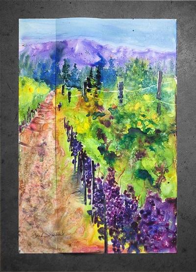 nadel-wine-fest-art-1-copy.jpg