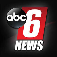 Watch for us on ABC 6!