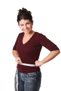 weight loss weight control Cirencester Lucy Brown Hypnotherapy