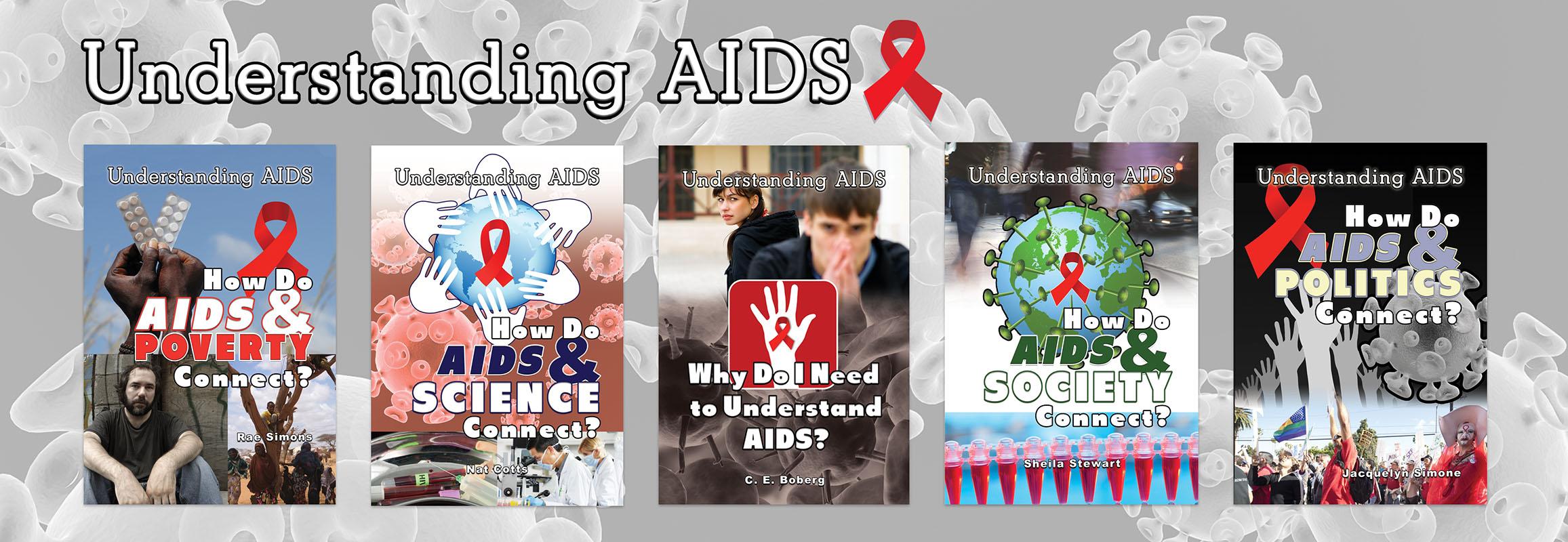 AIDS banner.jpg
