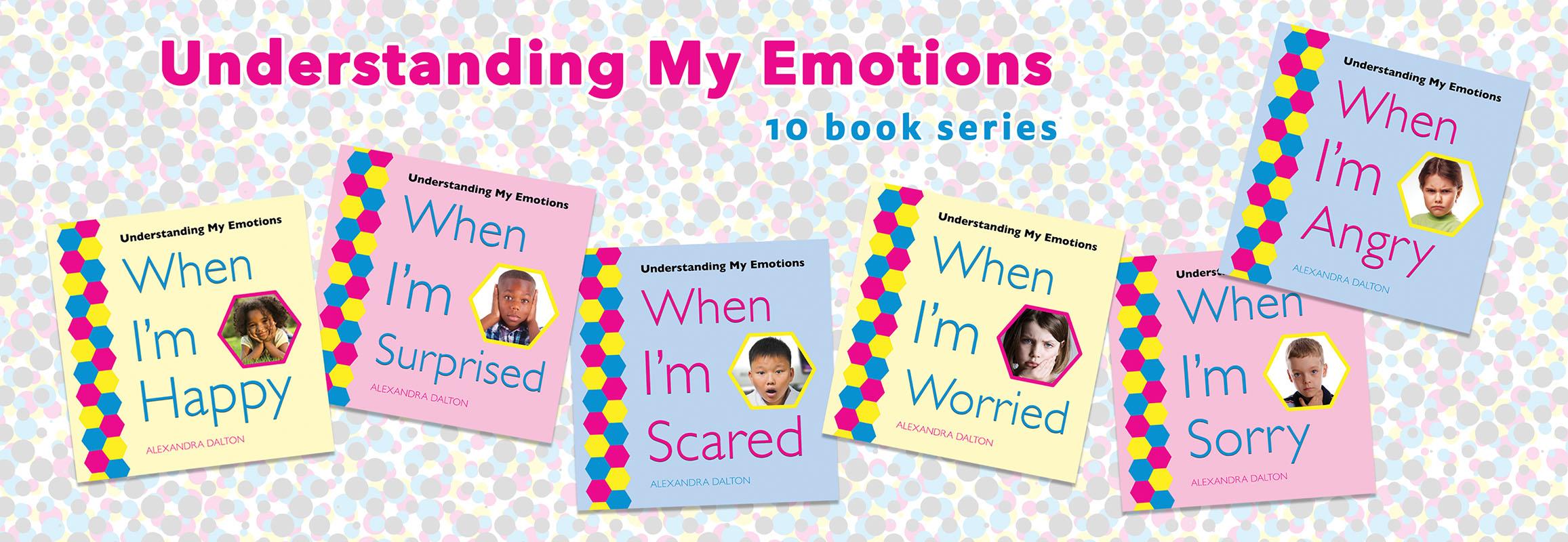 emotions banner.jpg