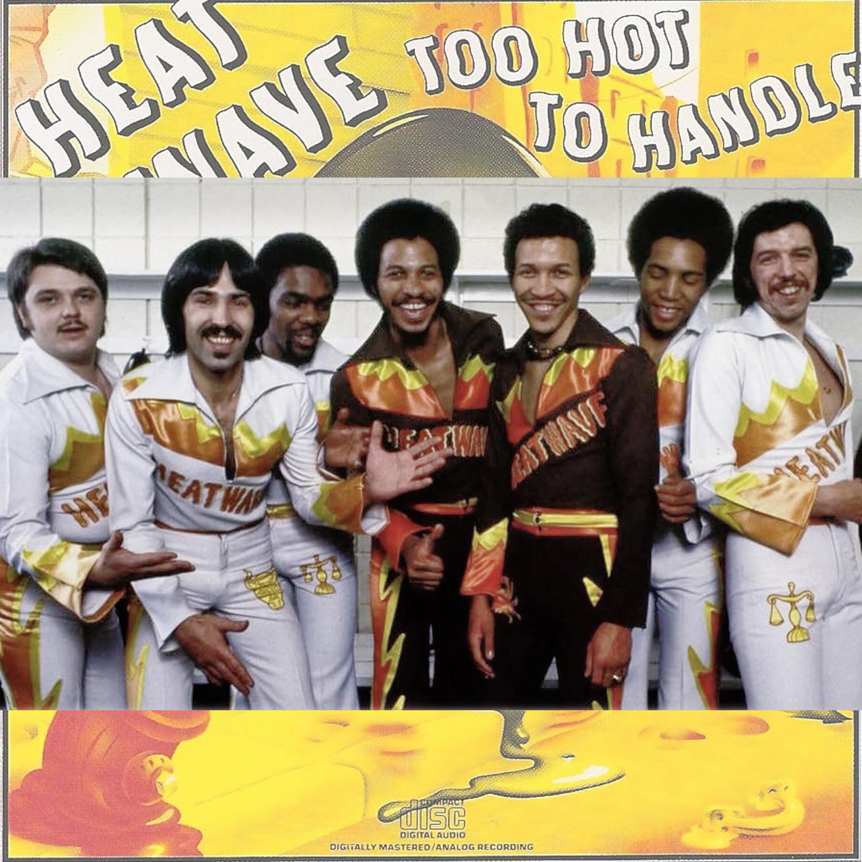 Heatwave_TooHot.jpg
