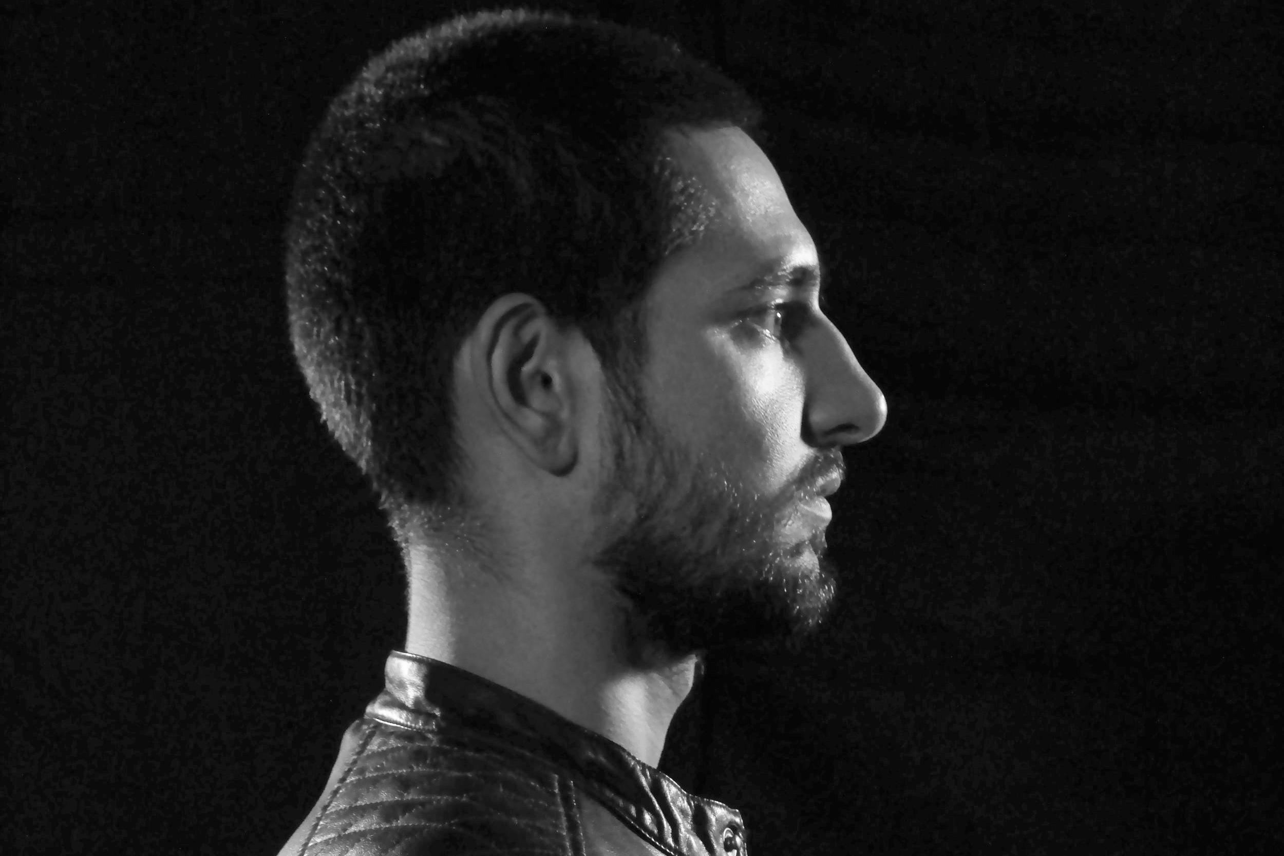 Fernando Arruda  composer | sound designer | mix/master engineer | partner