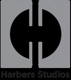 harbers_studios_logo_positive.png
