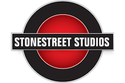 stonestreet.png