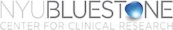 NYU_Bluestone_Logo.png