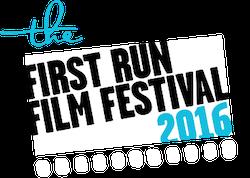First Run Film Festival.png