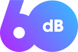 60db.png