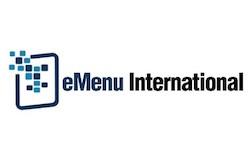 eMenu_logo.jpg