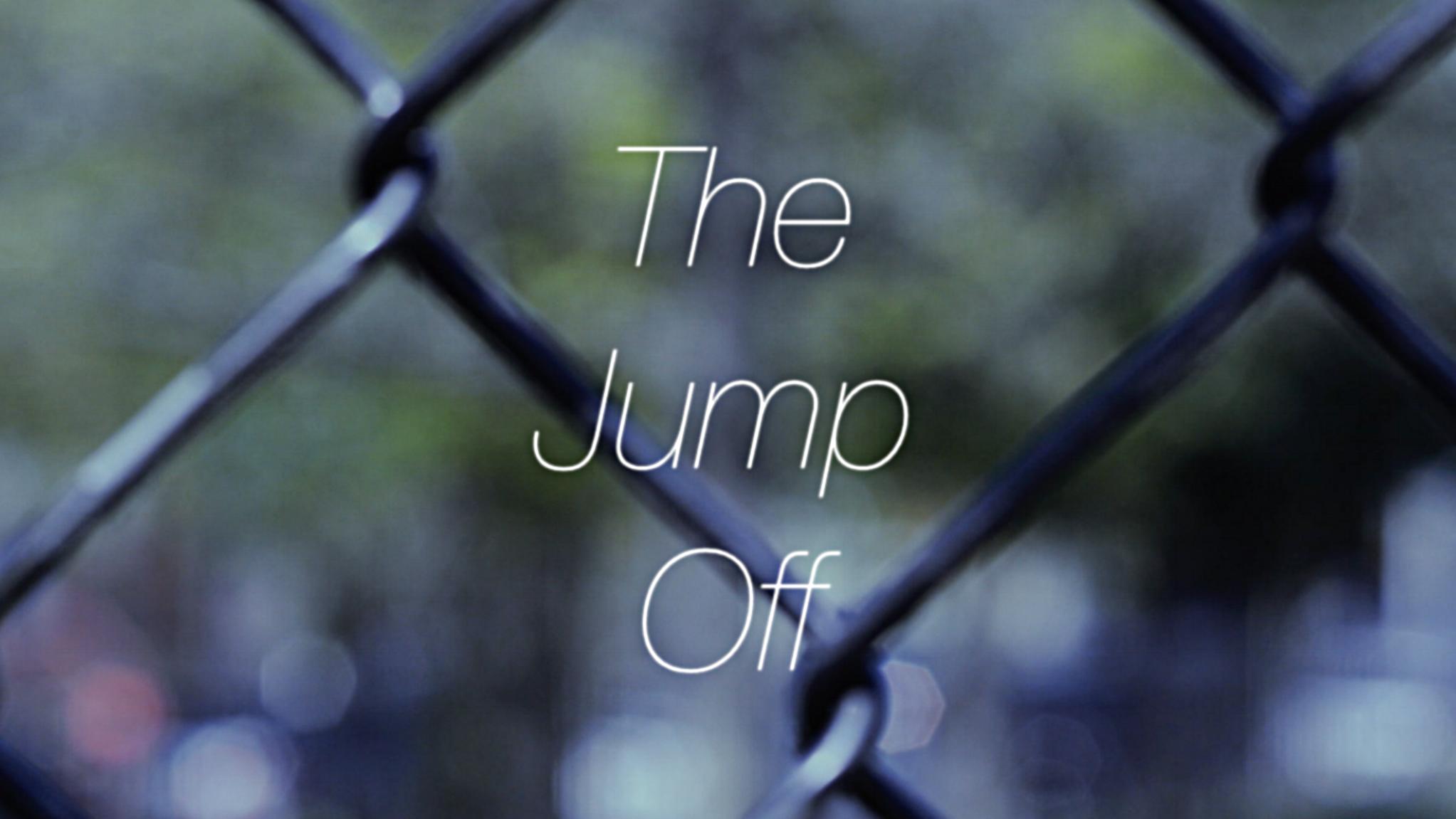 Jump Off Still 1